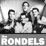 The Rondels