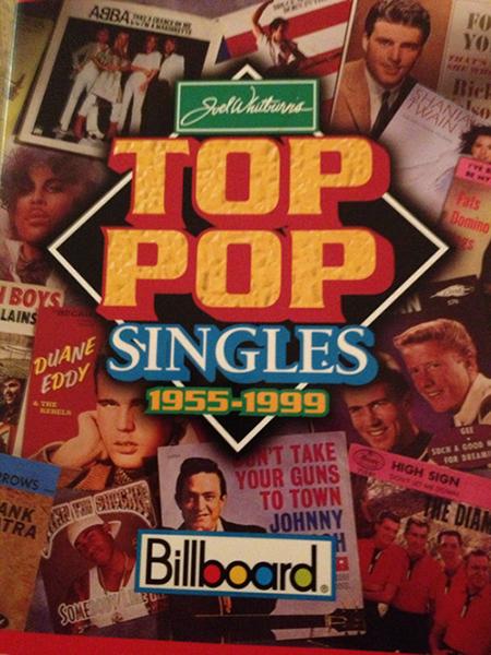 top_pop_singles